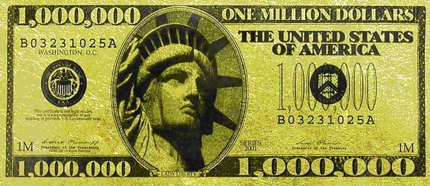 1000000 lei 2004 rum0e4nien pick 116-2004 unc / ch unc русские монеты из драгоценных